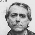 Inspirational Quotations by Don DeLillo (American Author)