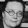 Inspirational Quotations by Dorothy L. Sayers (English Novelist, Playwright)