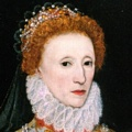 Inspirational Quotations by Queen Elizabeth I (British Monarch)