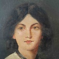 Inspirational Quotations by Emily Bronte (English Novelist, Poet)