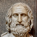 Inspirational Quotations by Euripides (Ancient Greek Dramatist)