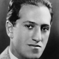 Inspirational Quotations by George Gershwin (American Composer)