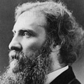 Inspirational Quotations by George MacDonald (Scottish Poet, Novelist)