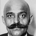 Inspirational Quotations by Georges Gurdjieff (Armenian Spiritual Leader)
