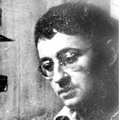 Inspirational Quotations by Guy Debord (French Philosopher)