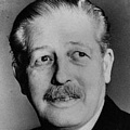 Inspirational Quotations by Harold Macmillan (British Head of State)
