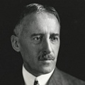 Inspirational Quotations by Henry L. Stimson (American Political leader)