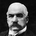 Inspirational Quotations by J. P. Morgan (American Financier, Philanthropist)