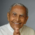 Inspirational Quotations by Dada J. P. Vaswani (Indian Hindu Philosopher)