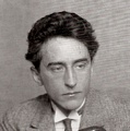 Inspirational Quotations by Jean Cocteau (French Poet, Artist)