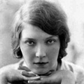 Inspirational Quotations by Jean Rhys (British Novelist)