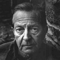 Inspirational Quotations by John Cheever (American Novelist)