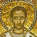 Inspirational Quotations by John Chrysostom (Archbishop of Constantinople)