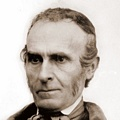 Inspirational Quotations by John Greenleaf Whittier (American Poet, Abolitionist)