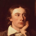 Inspirational Quotations by John Keats (English Poet)