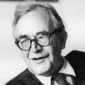 Inspirational Quotations by Karl Barth (Swiss Protestant Theologian)