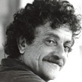 Inspirational Quotations by Kurt Vonnegut (American Novelist)