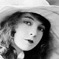 Inspirational Quotations by Lillian Gish (American Actress)