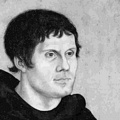 Inspirational Quotations by Martin Luther (German Protestant Theologian)