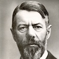 Inspirational Quotations by Max Weber (German Sociologist)