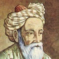 Inspirational Quotations by Omar Khayyam (Persian Mathematician)