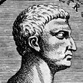 Inspirational Quotations by Petronius (Roman Courtier)