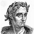 Inspirational Quotations by Pliny the Younger (Roman Senator, Writer)