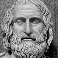 Inspirational Quotations by Protagoras (Ancient Greek Philosopher)