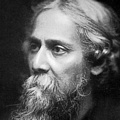 Inspirational Quotations by Rabindranath Tagore (Bengali Poet, Polymath)