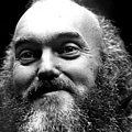 Inspirational Quotations by Ram Dass (American Hindu New Age Pioneer)