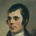 Inspirational Quotations by Robert Burns (Scottish Poet, Songwriter)