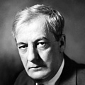 Inspirational Quotations by Sherwood Anderson (American Fiction Writer)