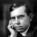 Inspirational Quotations by Theodore Dreiser (American Novelist, Journalist)