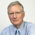 Inspirational Quotations by Tom Peters (American Management Consultant)