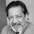 Inspirational Quotations by V. S. Naipaul (Trinidadian-British Writer)