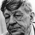 Inspirational Quotations by W. H. Auden (British-born American Poet)