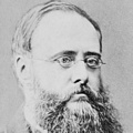 Inspirational Quotations by Wilkie Collins ((1824--89) English Novelist, Playwright, Short-story Writer)