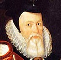 Inspirational Quotations by William Cecil, 1st Baron Burghley (English Political leader)